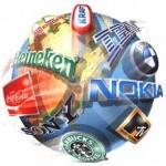 A propaganda e seu estimulo ao consumo desenfreado. Educação financeira já!