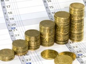 Como Criar um Fluxo de Caixa para Ser Independente Financeiramente