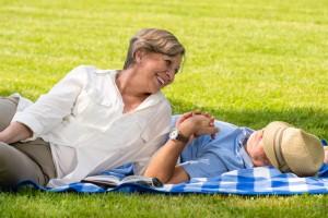 Como planejar sua aposentadoria