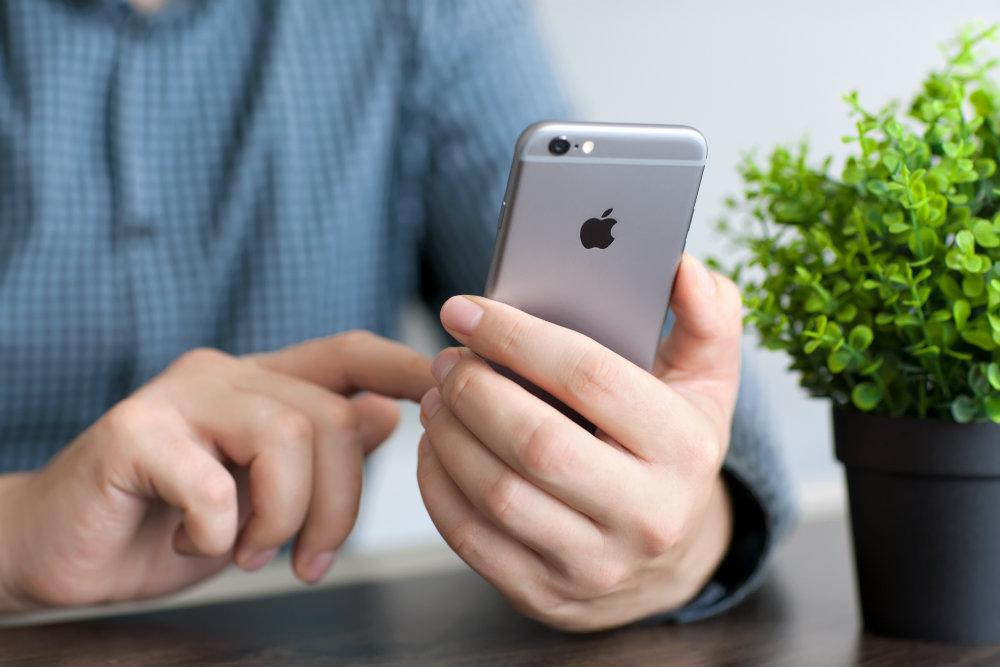 4 apps para te ajudar a gerenciar as finanças pessoais