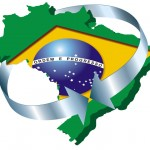 O Brasil adolescente está se tornando adulto.