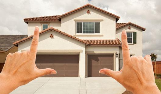Poupança fiscal na compra de imóveis : Checklist para o verão