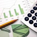 A importância de se buscar baixo custo nos investimentos.