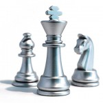 Estratégias ou filosofias de investimentos.