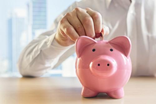 Como planejar meu orçamento para o próximo ano?