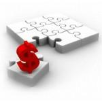 Qual ETF escolher? PIBB versus BOVA