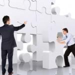 O que é administrar e a função do administrador