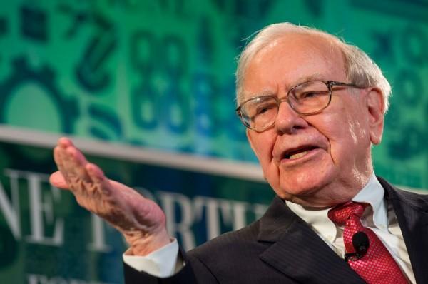 6 lições de Warren Buffett para ser um investidor melhor