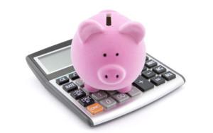 Onde Investir em Renda Fixa Agora com a Selic em 8,50%