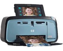 O que é melhor: imprimir em casa ou na rua?
