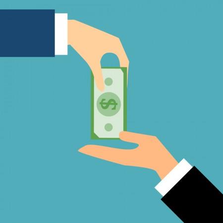 Qual a diferença entre leasing, empréstimo e financiamento?