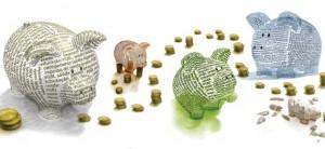 Fuja dos planos de previdência privada: vgbl e pgbl