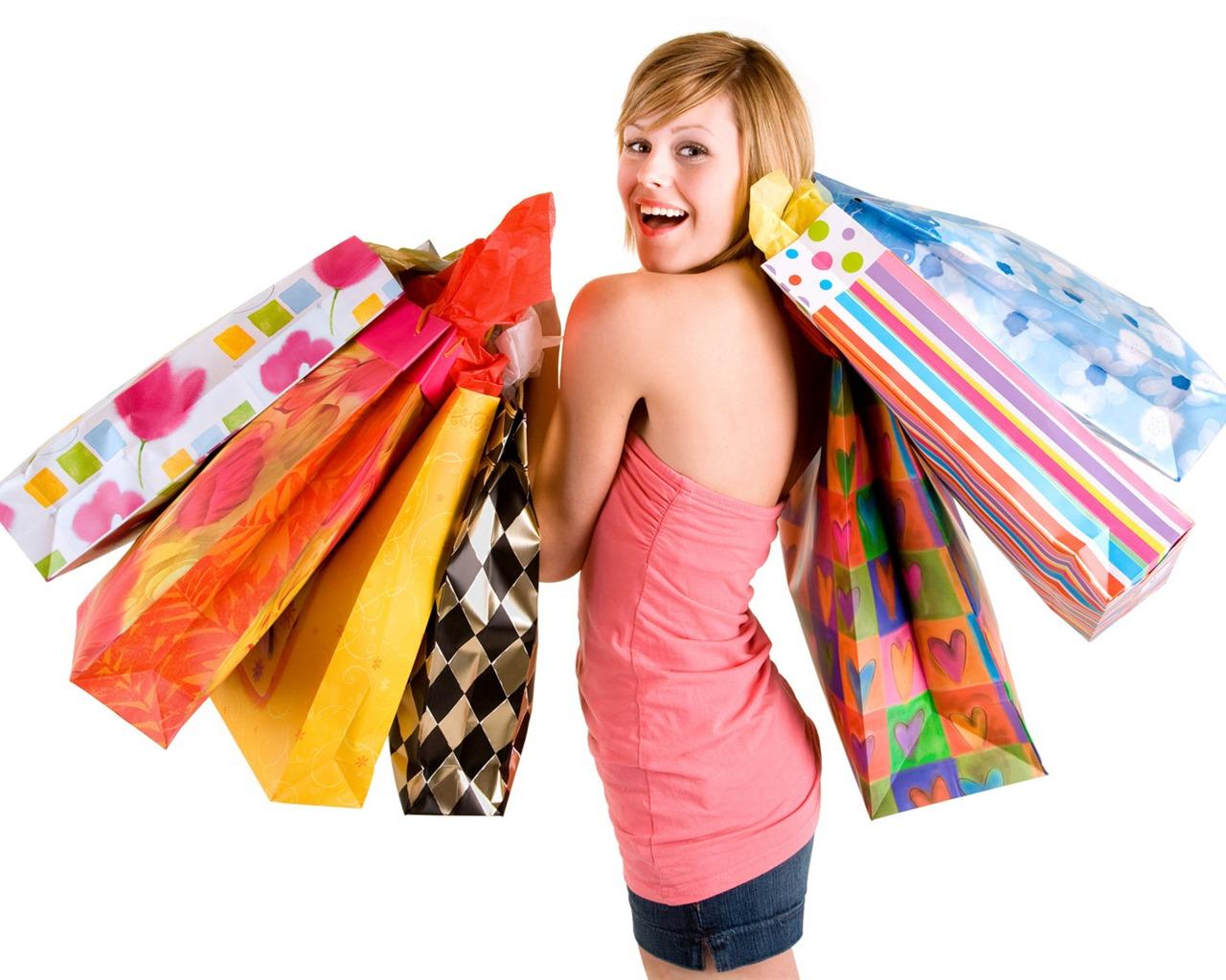 As melhores épocas para comprar e promoções do ano