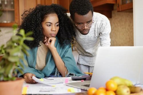 4 sites de controle financeiro pessoal que você precisa conhecer