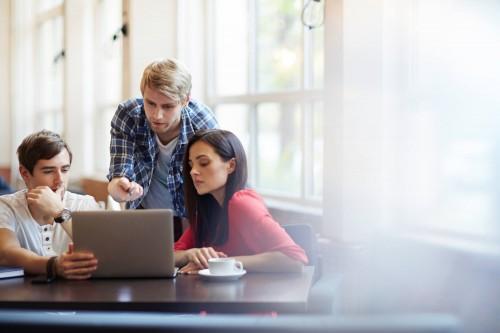 Por que é melhor começar a investir ainda jovem?