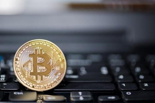 Tudo o que você precisa saber sobre os bitcoins