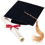 Diploma não serve para nada