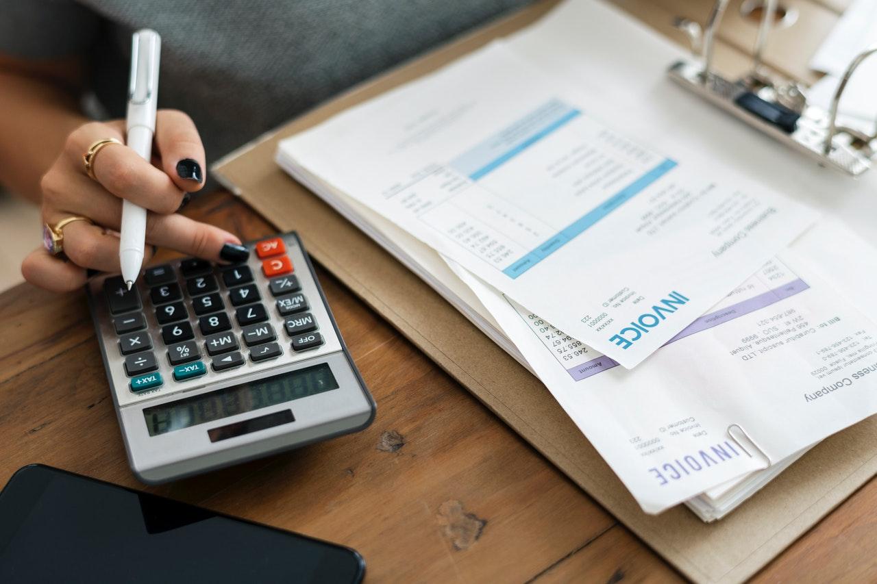 Saiba como aprimorar a gestão financeira do seu negócio