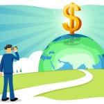 Educação financeira em duas partes: Técnica e Comportamental