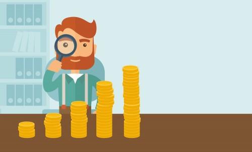 Você sabe como investir no Tesouro Direto? Aprenda!