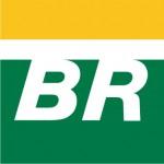 Capitalização da Petrobras. Usar FGTS, sobrescrever, vender, o que faço?