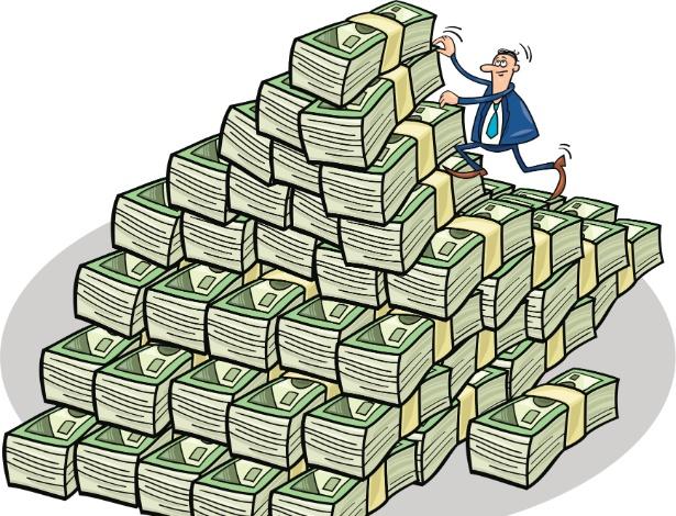 Banco Central flexibiliza o depósito compulsório