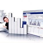 No que investir em 2012?