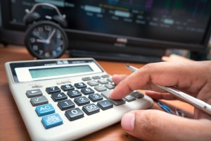 Quer conseguir um empréstimo com juros baixos? Veja essas 4 dicas