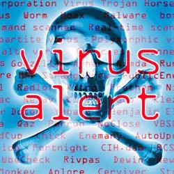 Como escolher um software antivírus?