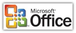 Saiba o que significa o arquivo com $ criado pelo Microsoft Office