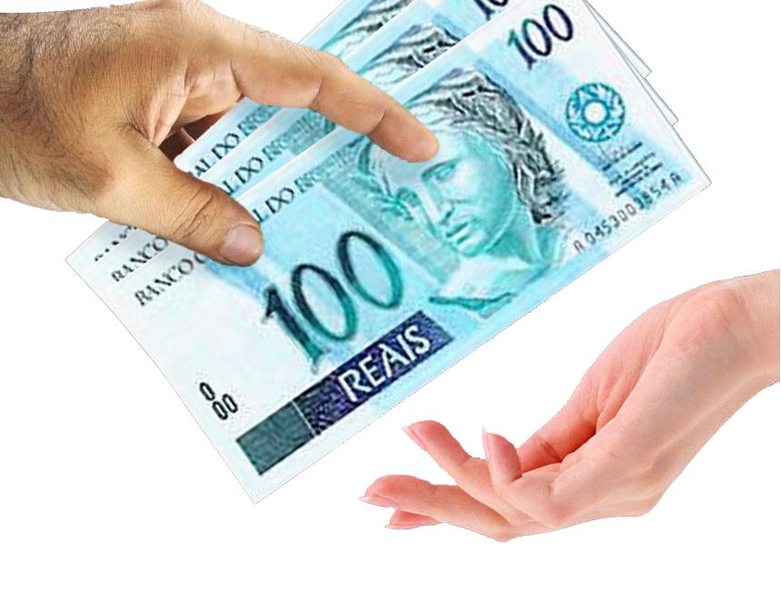 5 dicas para ganhar uma renda extra e colocar as finanças em dia