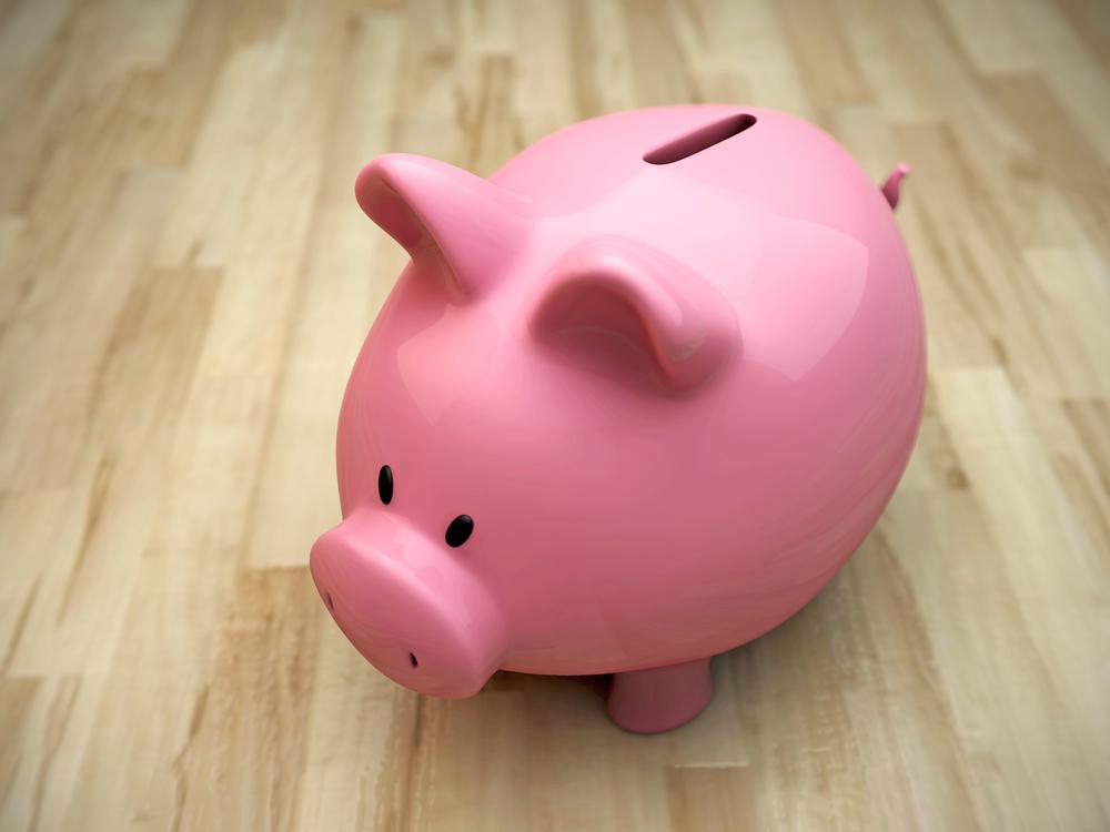 Aprenda a economizar: evite esses 5 gastos desnecessários