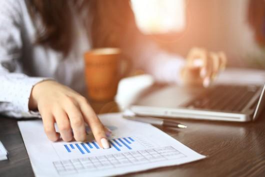 A importância de controlar sua carteira de investimentos