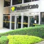 Banco Panamericano: Cuidado com investimentos alavancados.