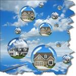 Existe uma bolha imobiliária no Brasil?