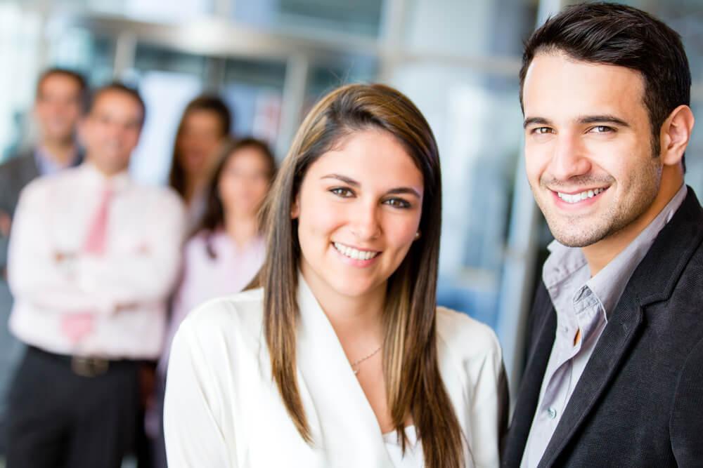 5 dicas para um empreendimento de sucesso