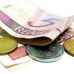 Mudanças na regra de remuneração da Caderneta de Poupança.