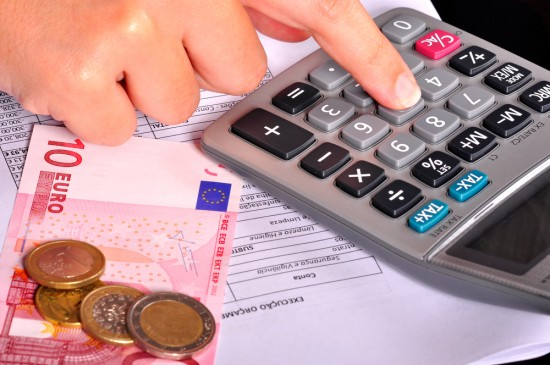 5 benefícios de organizar as finanças pessoais