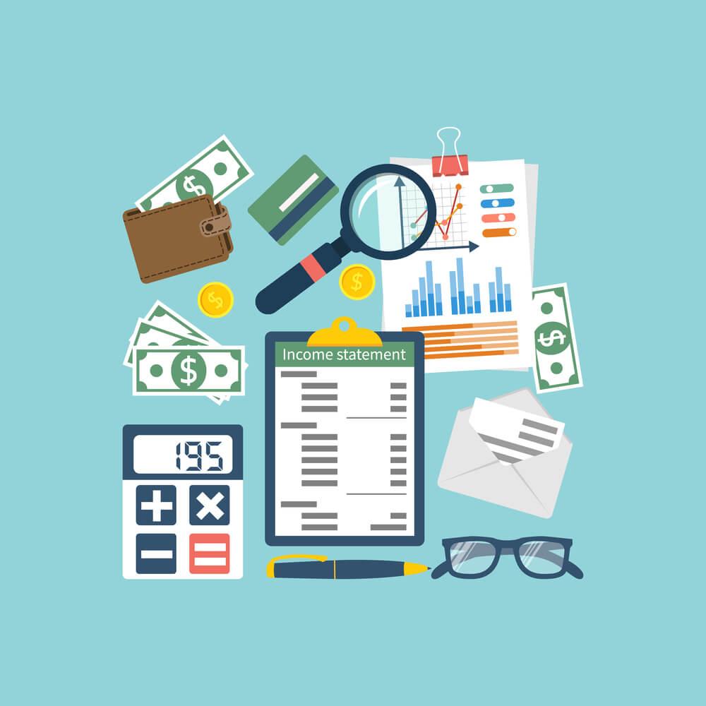 O que são e por que investir em Fundos de Investimento?