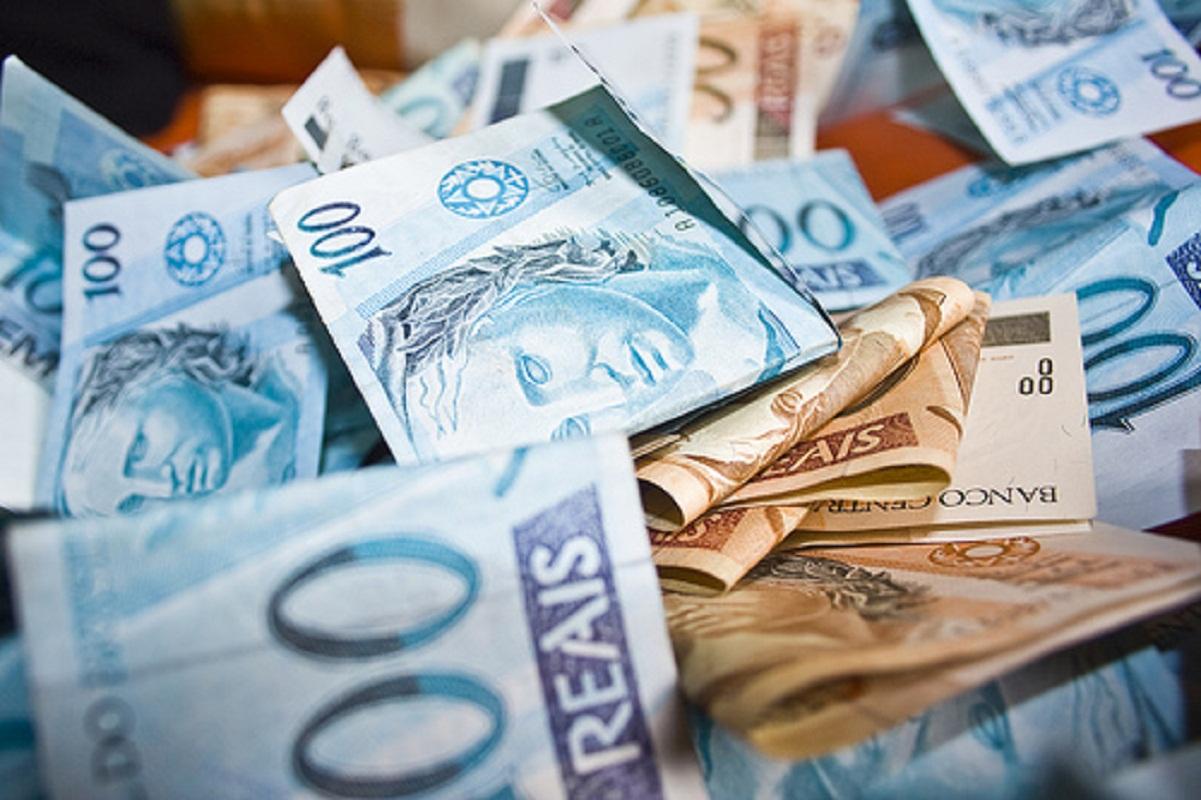5 erros que te impedem de ganhar dinheiro na internet