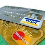 Use e abuse do cartão de crédito, ganhe vantagens e controle as finanças