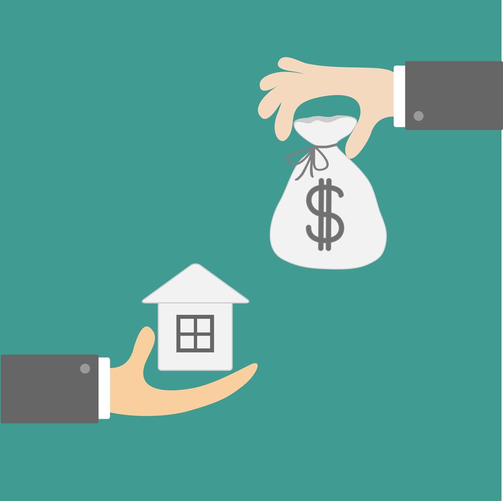 Consórcio ou financiamento: qual vale mais a pena?