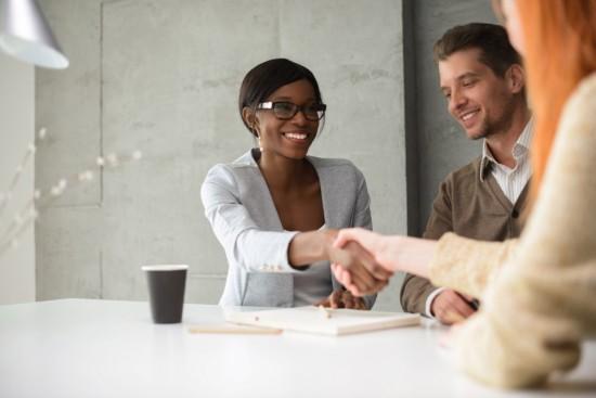 Em que situação o empréstimo pessoal se faz necessário