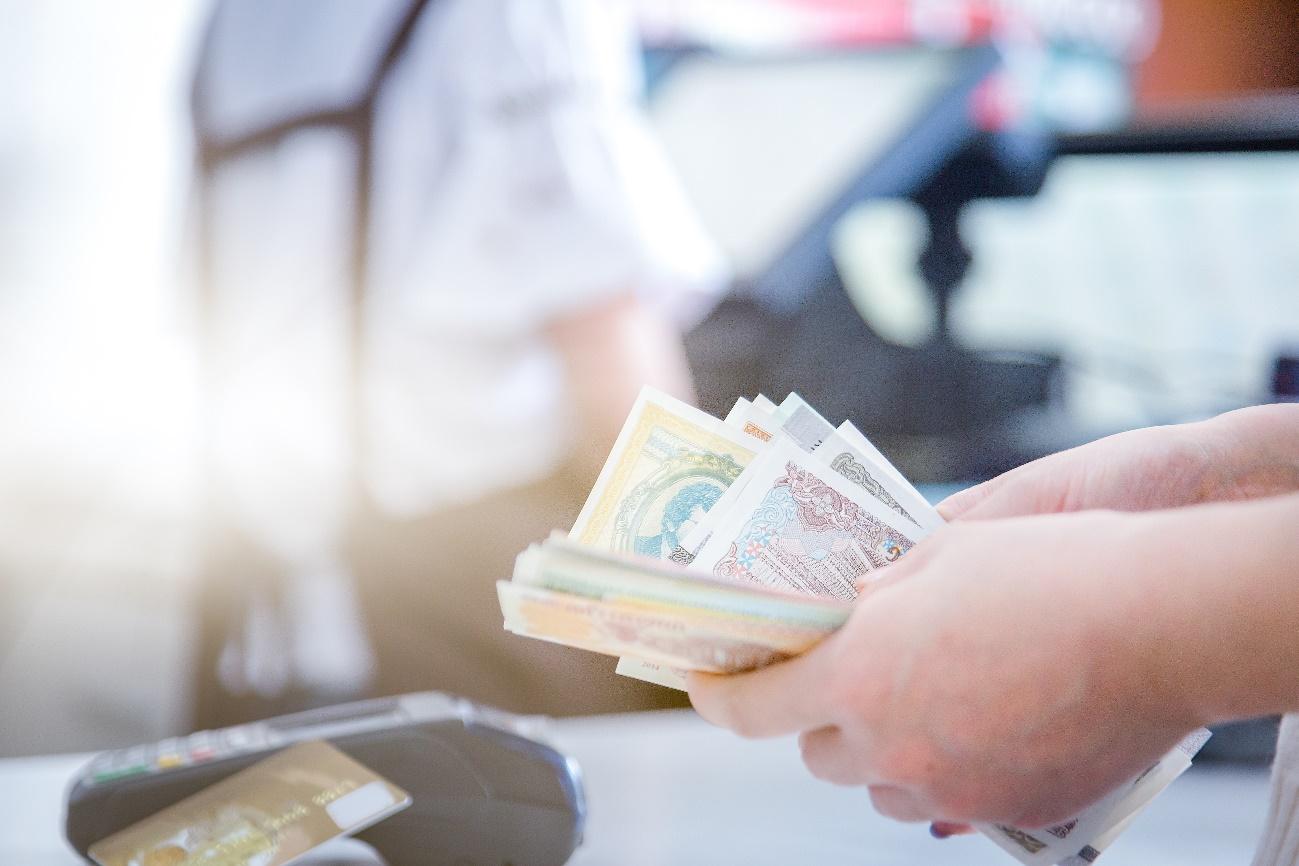 3 Melhores Maneiras de Emprestar Dinheiro a Juros de Forma Legal
