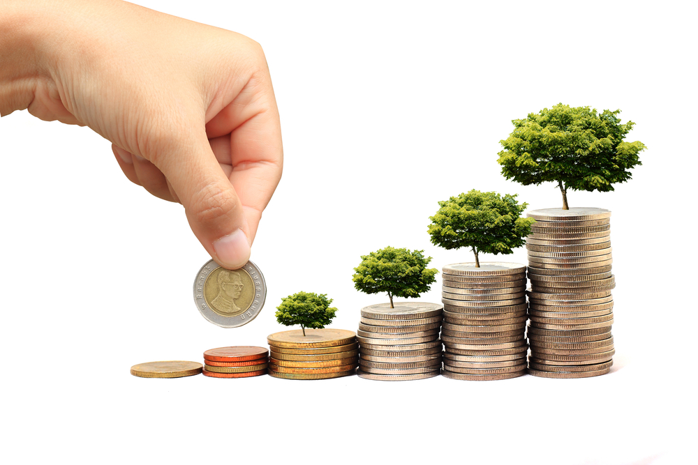 Saiba por que economizar é o melhor tipo de investimento