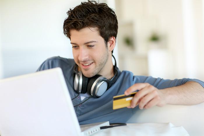 Dica para comprar com desconto na internet