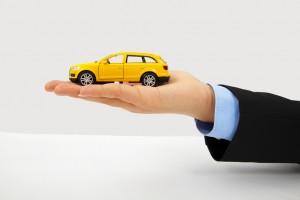 Dicas para a hora de fazer seguro do seu automóvel