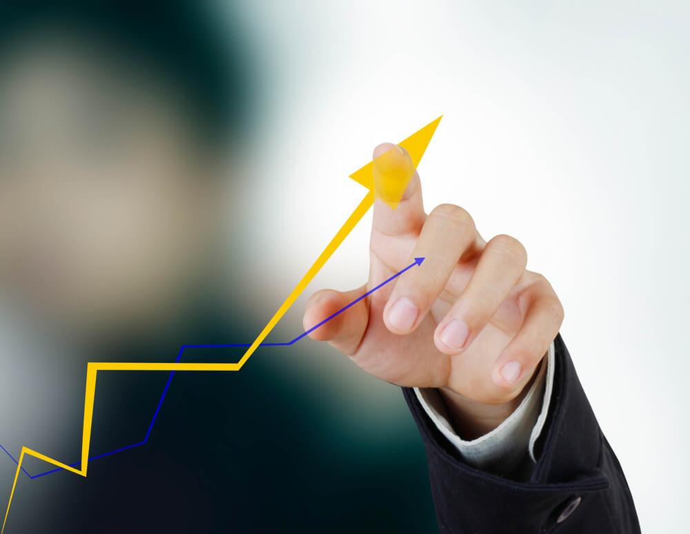 5 mitos sobre o mercado financeiro que você deve aprender