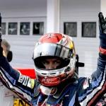 A decisão errada que deu certo da Red Bull na Fórmula 1