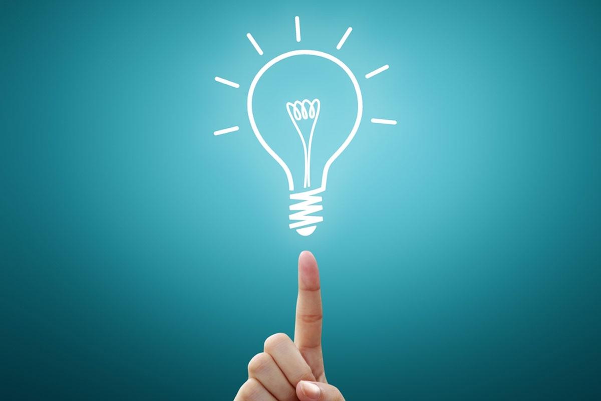 5 mitos sobre empreendedorismo que você precisa esquecer